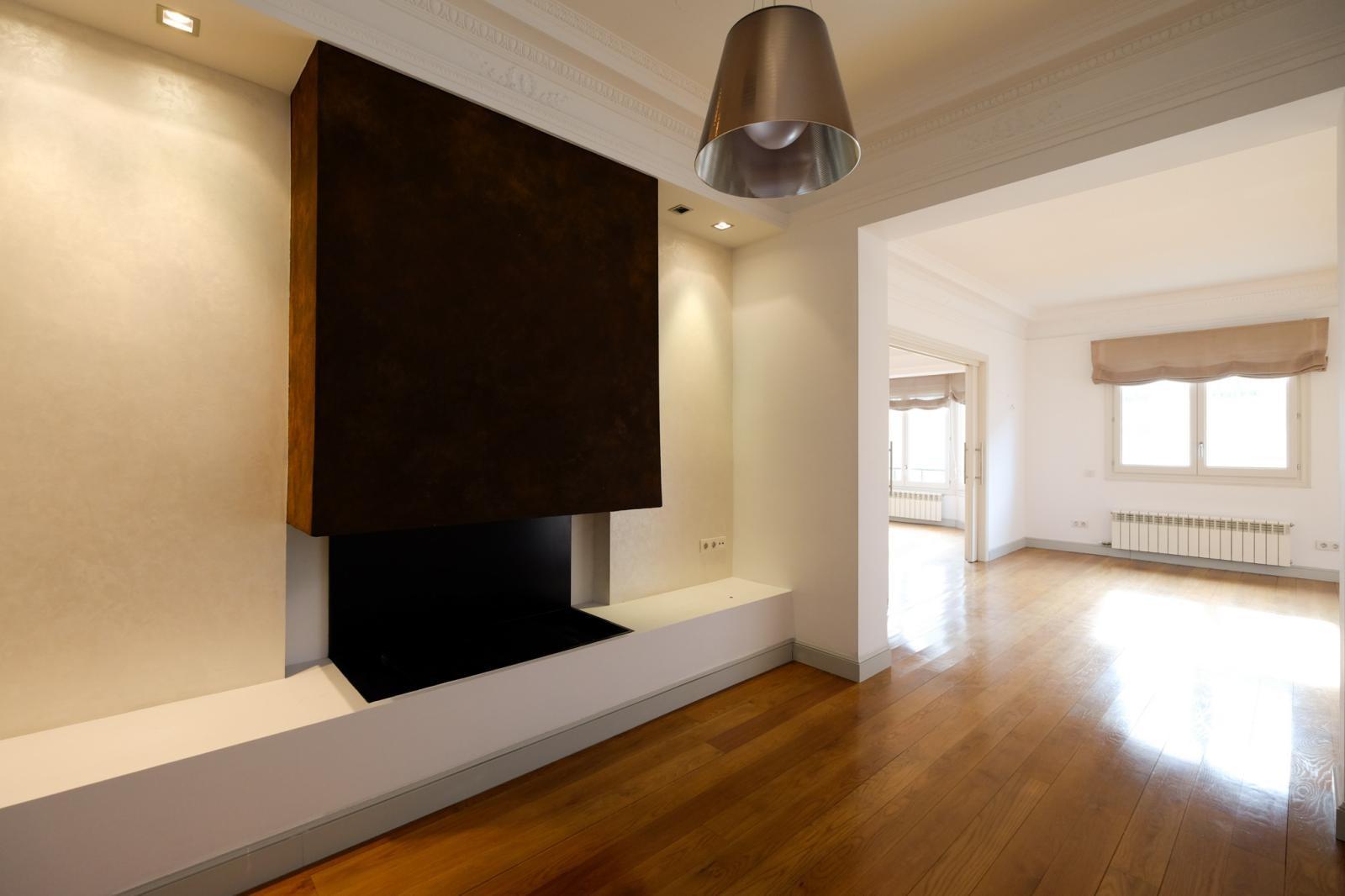 MG Inmobiliaria Barcelona - carrer-balmes