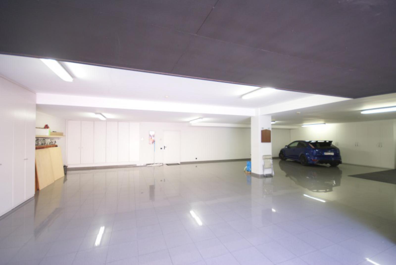 MG Inmobiliaria Barcelona - casa-creu-pedralbes