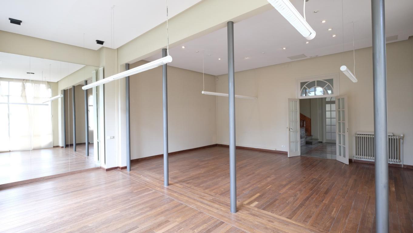 MG Inmobiliaria Barcelona - casa-zona-tibidabo-sarria