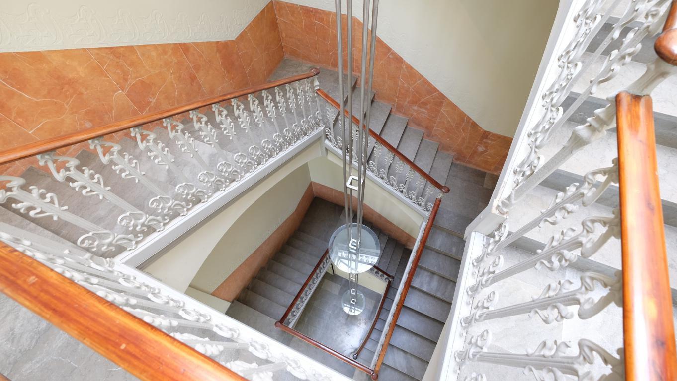 MG Inmobiliaria Barcelona - casa-zona-tibidabo-sarria-723