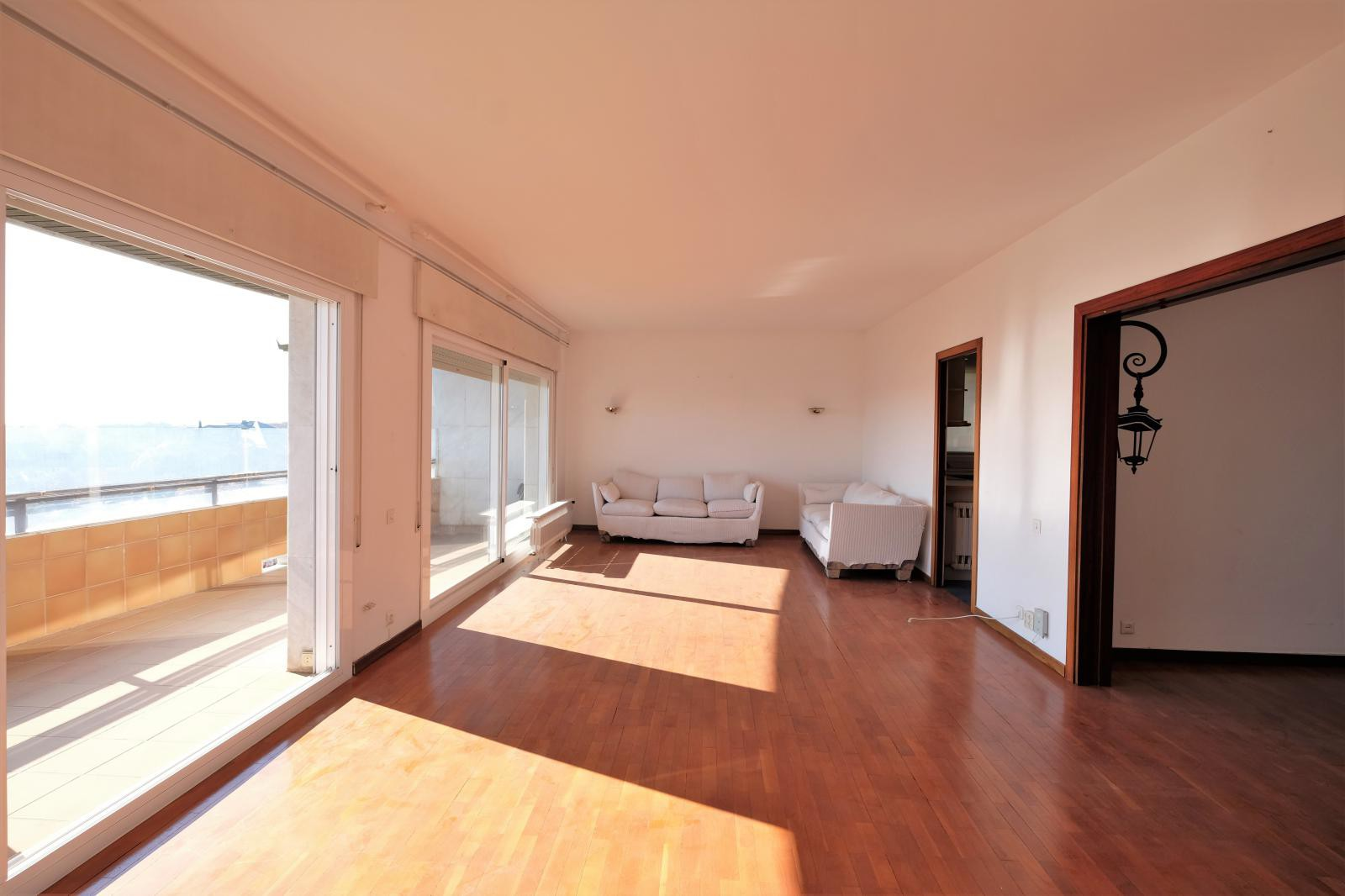 MG Inmobiliaria Barcelona - diagonal-club-polo-pedralbes