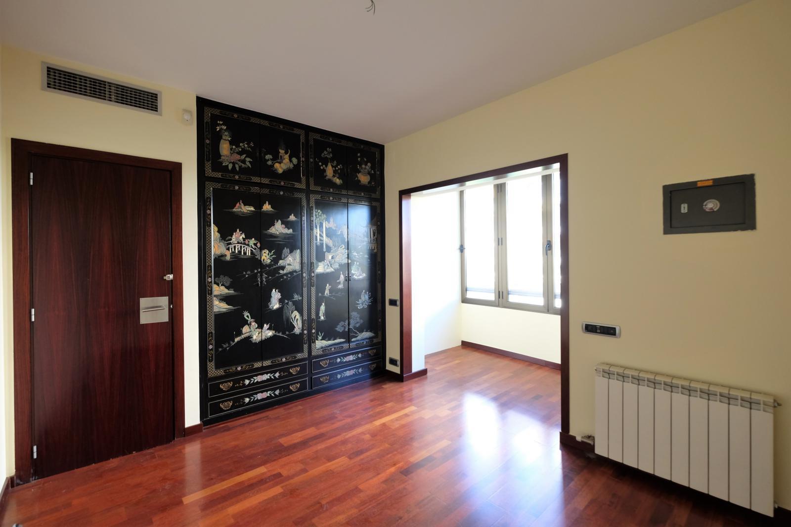 MG Inmobiliaria Barcelona - diagonal-piso-piscina