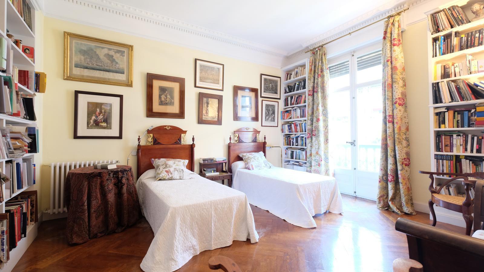 MG Inmobiliaria Barcelona - diagonal-jto-francesc-macia
