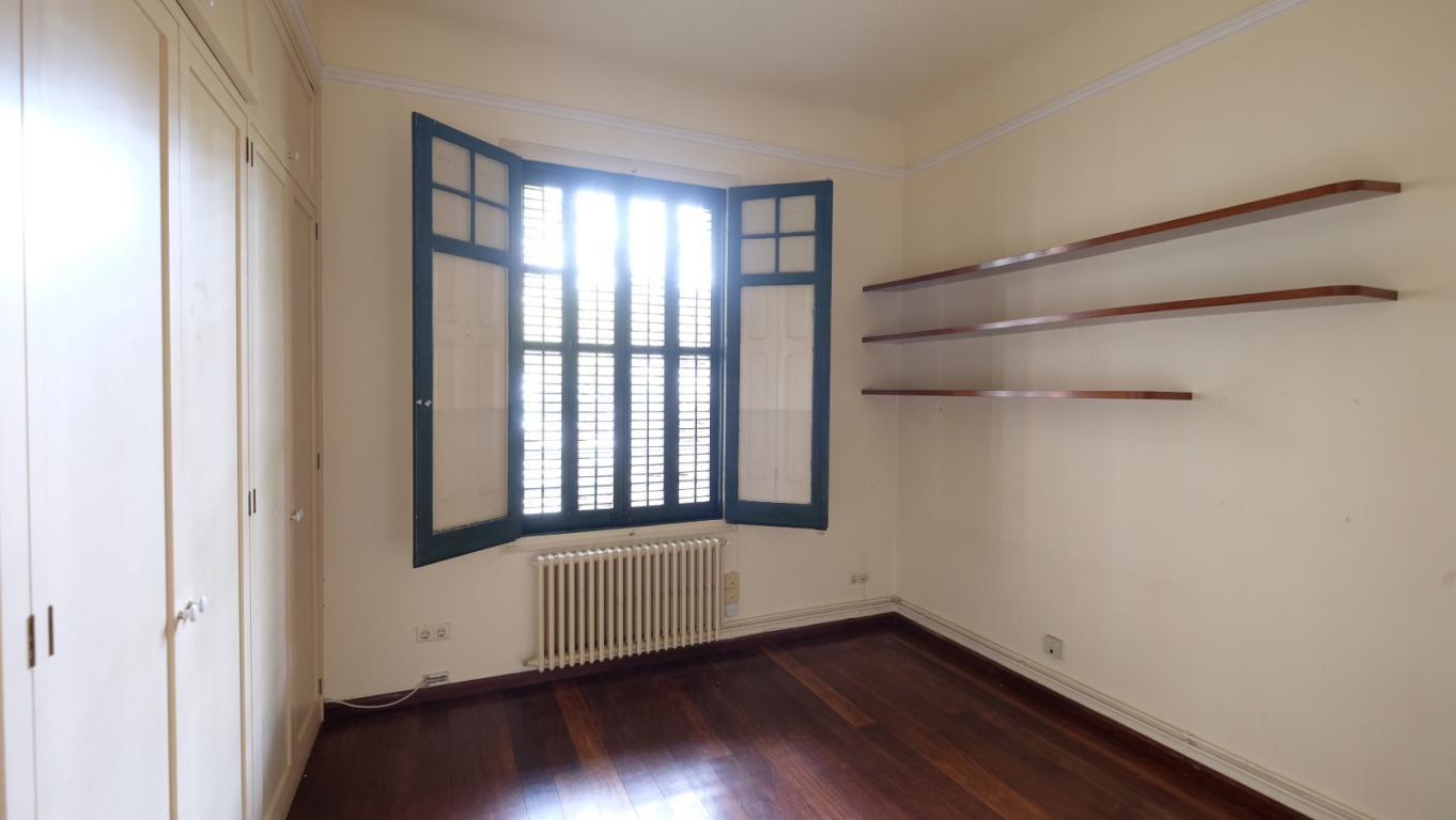 MG Inmobiliaria Barcelona - duplexsarria