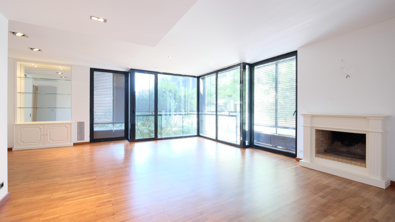MG Inmobiliaria Barcelona - tres-torres-modolell