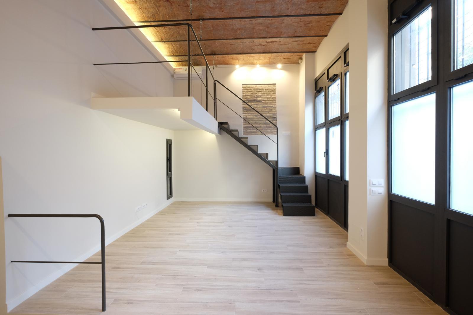 MG Inmobiliaria Barcelona - galvany-avenir-zona-alta