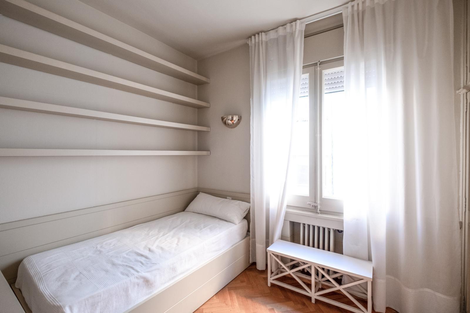 MG Inmobiliaria Barcelona - piso-galvany-1652