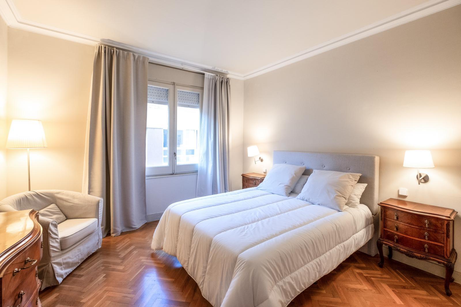 MG Inmobiliaria Barcelona - galvany-avenir-zona-alta-jto-turo-park