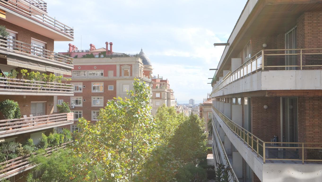 MG Inmobiliaria Barcelona - galvany-descartes