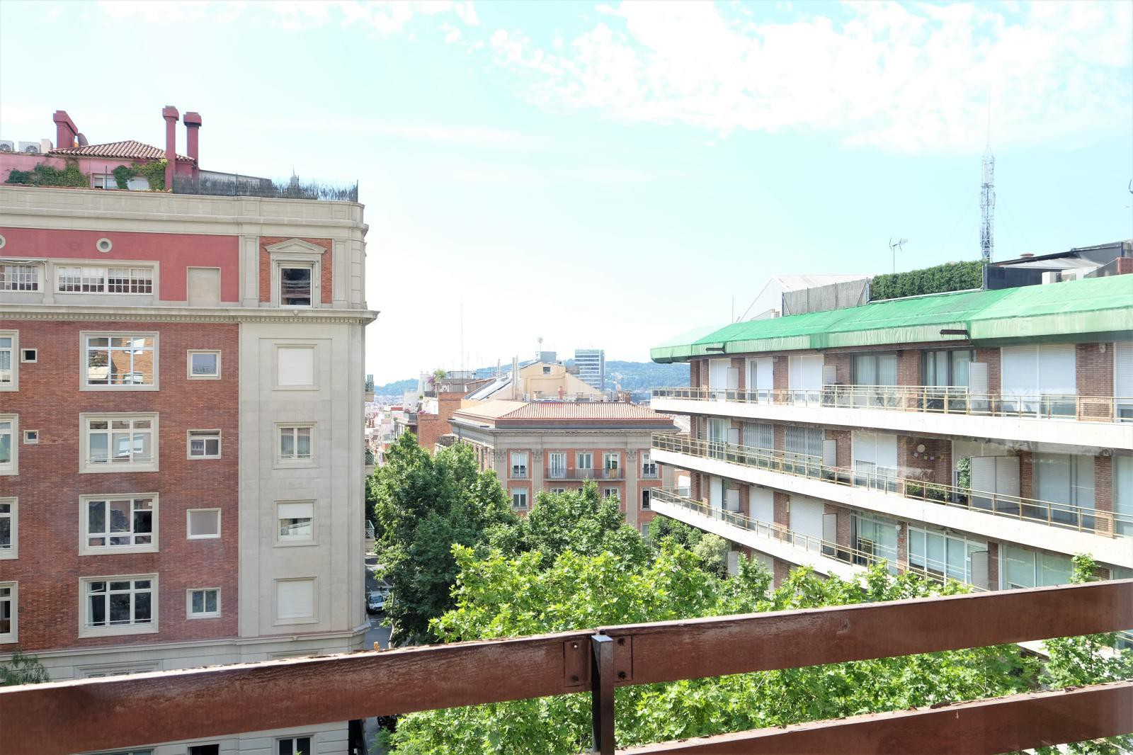 MG Inmobiliaria Barcelona - galvany-santalo-jto-via-augusta