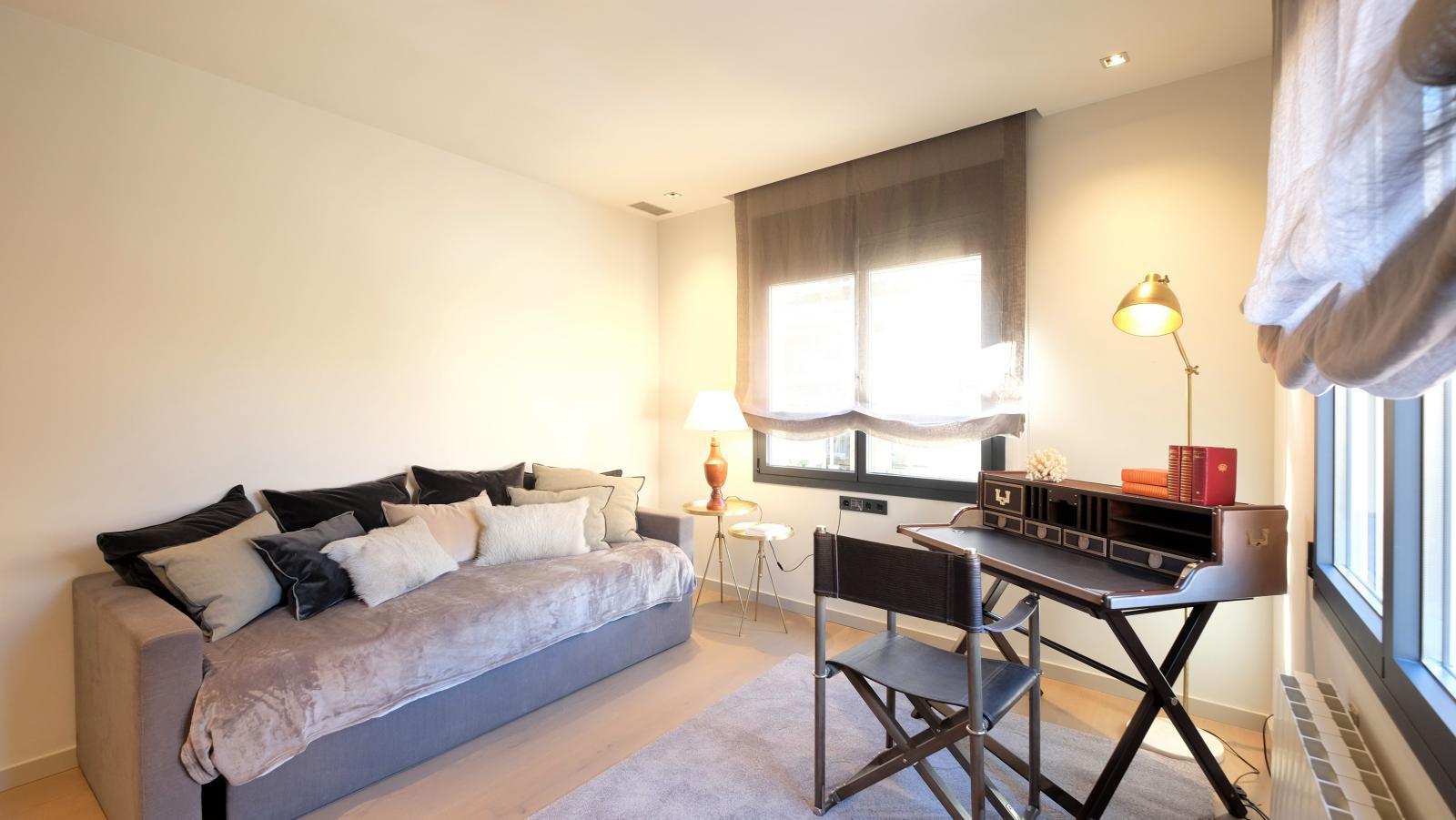 MG Inmobiliaria Barcelona - a-reformar-galvany-turo-park