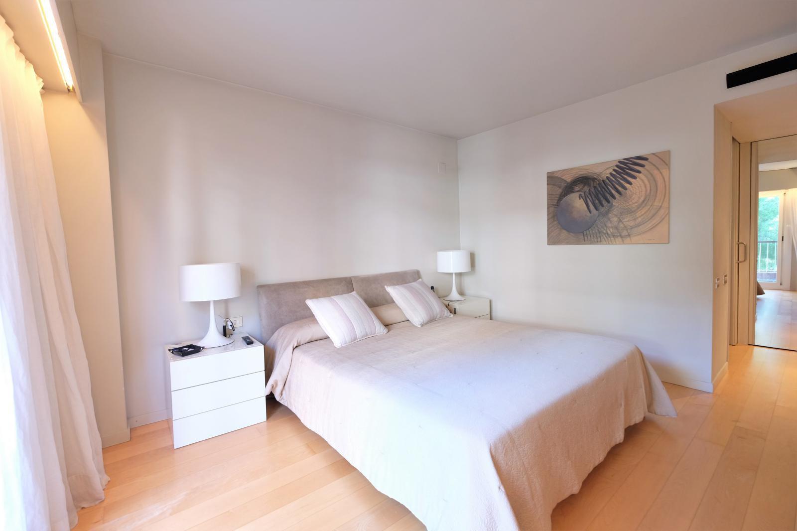 MG Inmobiliaria Barcelona - ganduxer-bonanova
