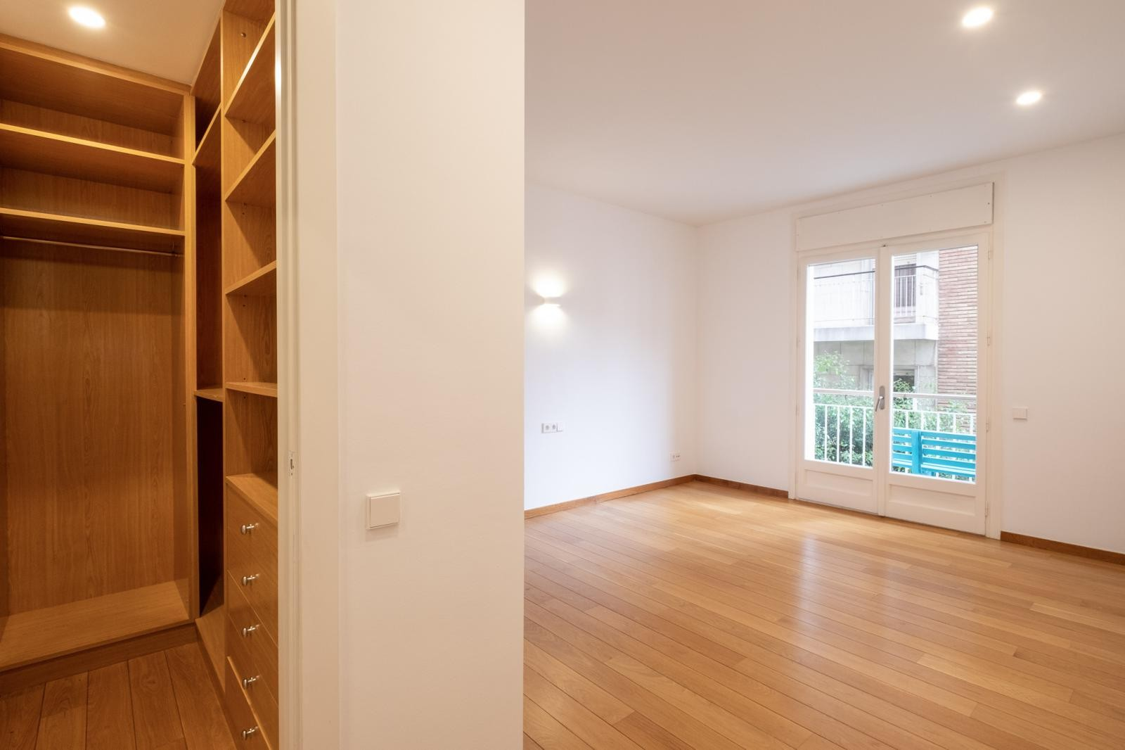 MG Inmobiliaria Barcelona - ganduxer-modolell
