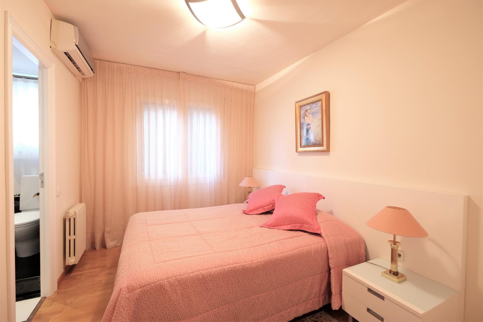 MG Inmobiliaria Barcelona - ganduxer-via-augusta