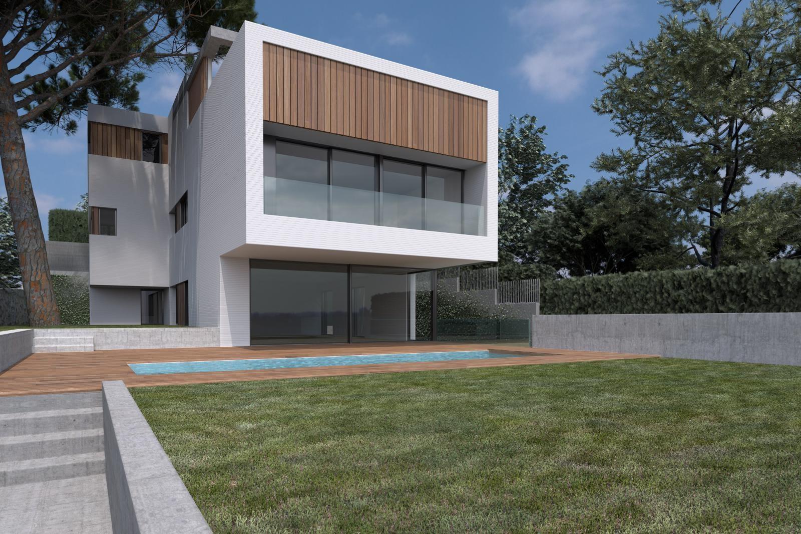 MG Inmobiliaria Barcelona - iradier-bonanova