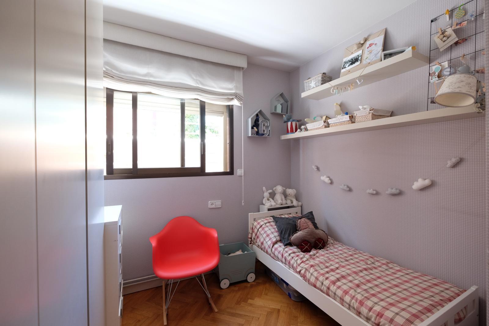 MG Inmobiliaria Barcelona - jos-agullo-tres-torres