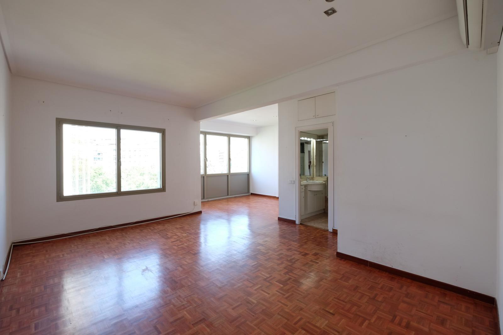 MG Inmobiliaria Barcelona - josep-tarradellas-diagonal