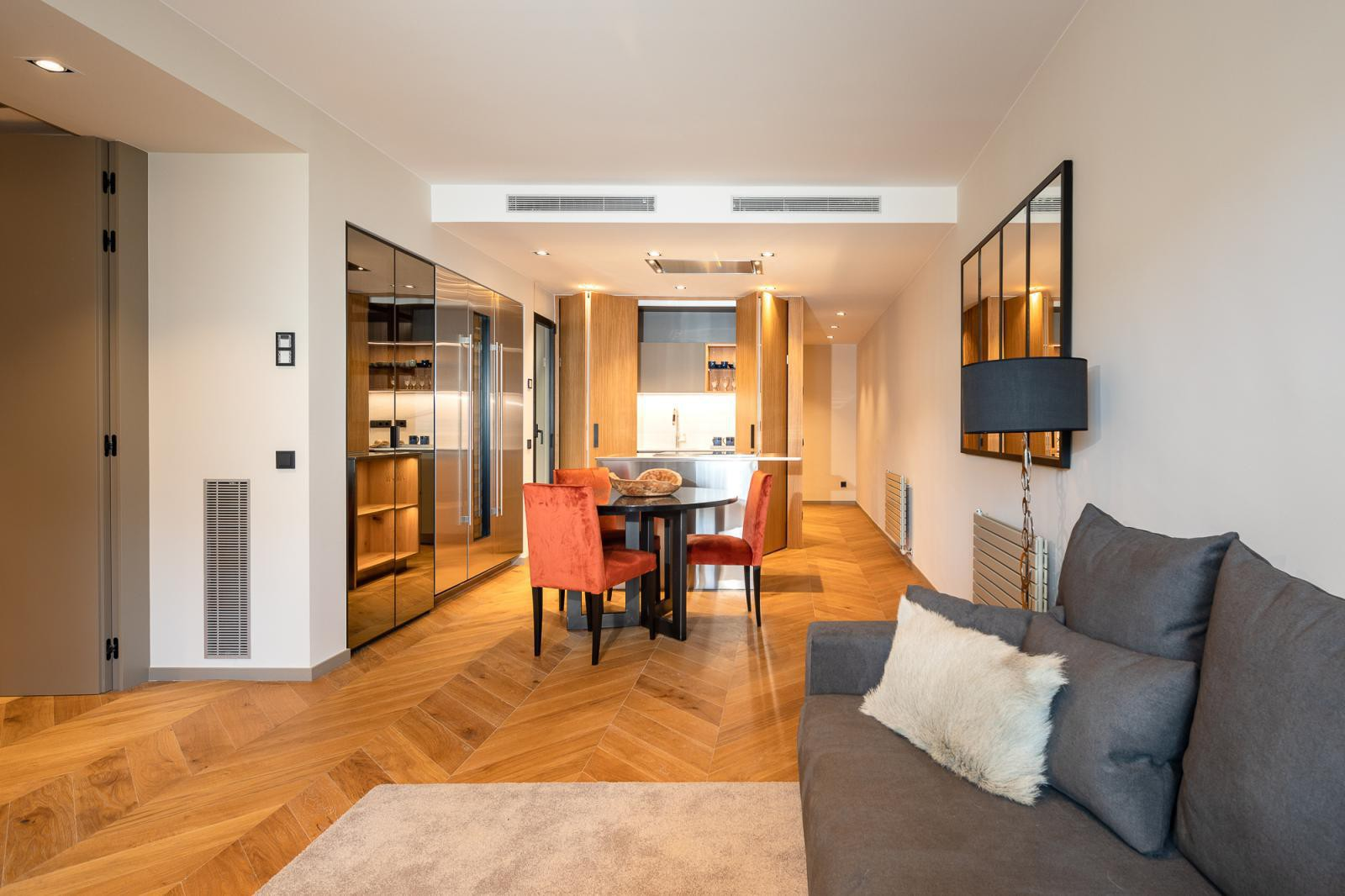 MG Inmobiliaria Barcelona - josep-tarradellas-diagonal-francesc-macia