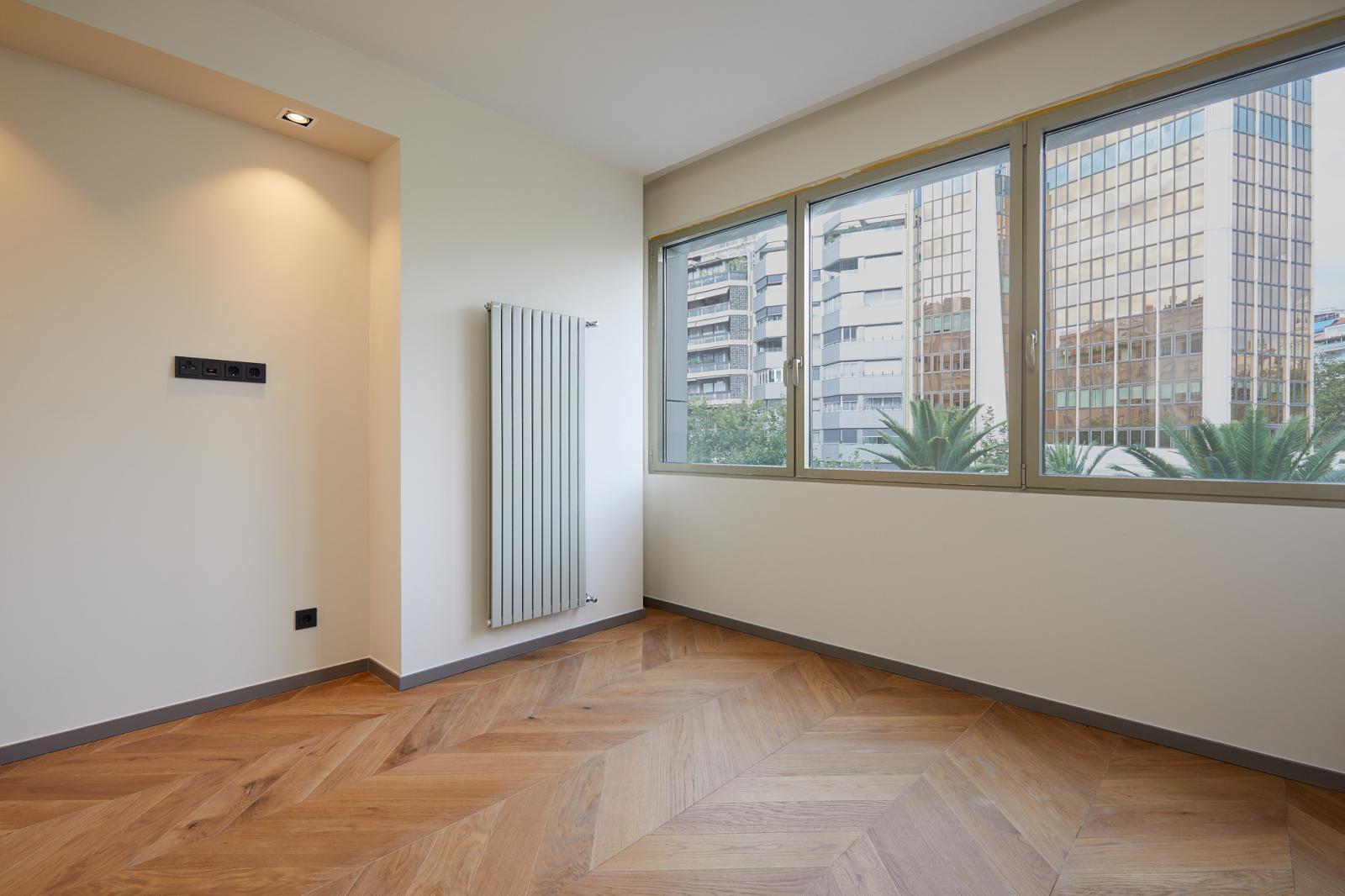 MG Inmobiliaria Barcelona - josep-tarradellas-francec-macia