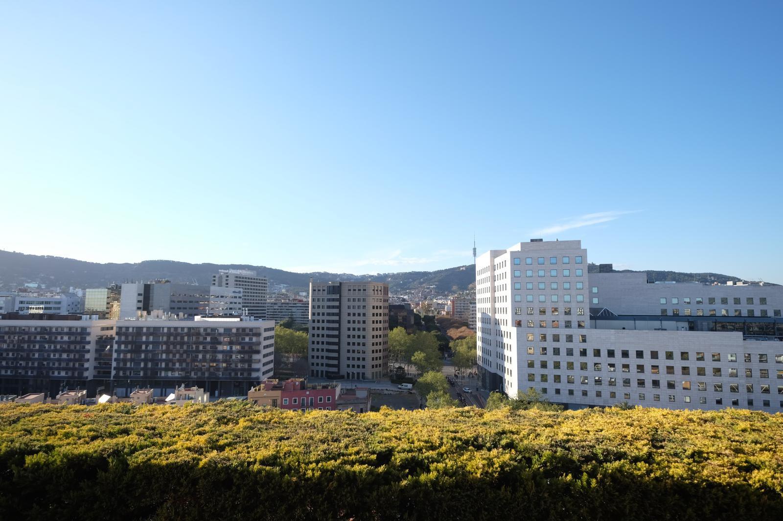 MG Inmobiliaria Barcelona - jto-diagonal
