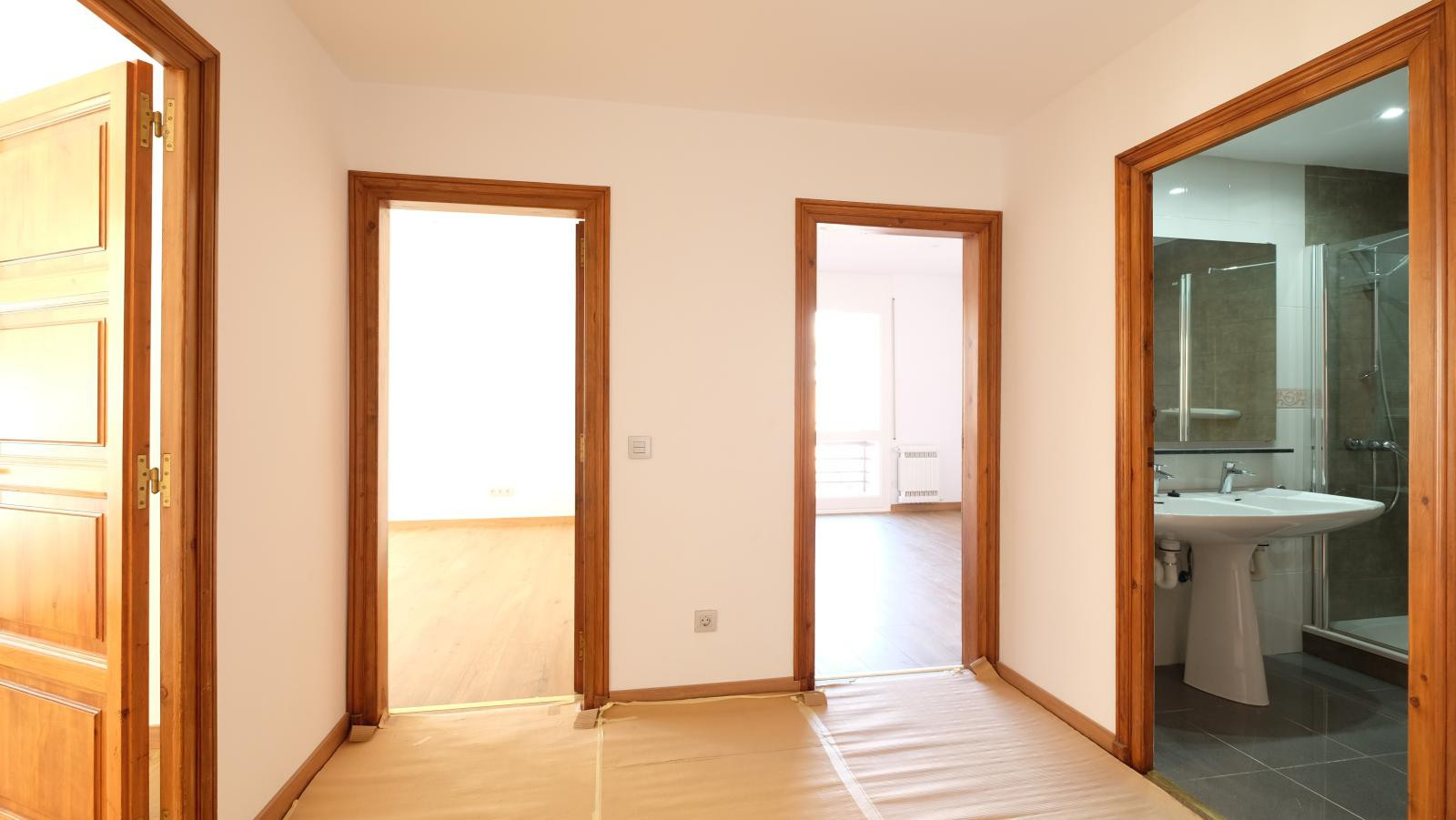 MG Inmobiliaria Barcelona - junto-mandri