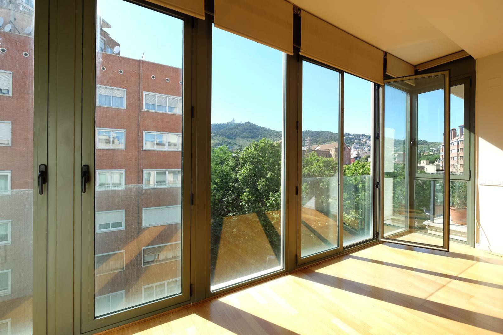 MG Inmobiliaria Barcelona - junto-plaza-bonanova