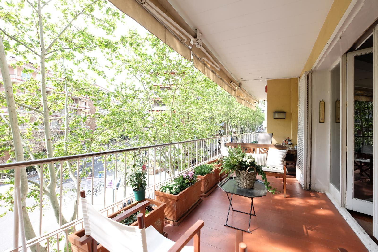 MG Inmobiliaria Barcelona - junto-plaza-san-gregorio