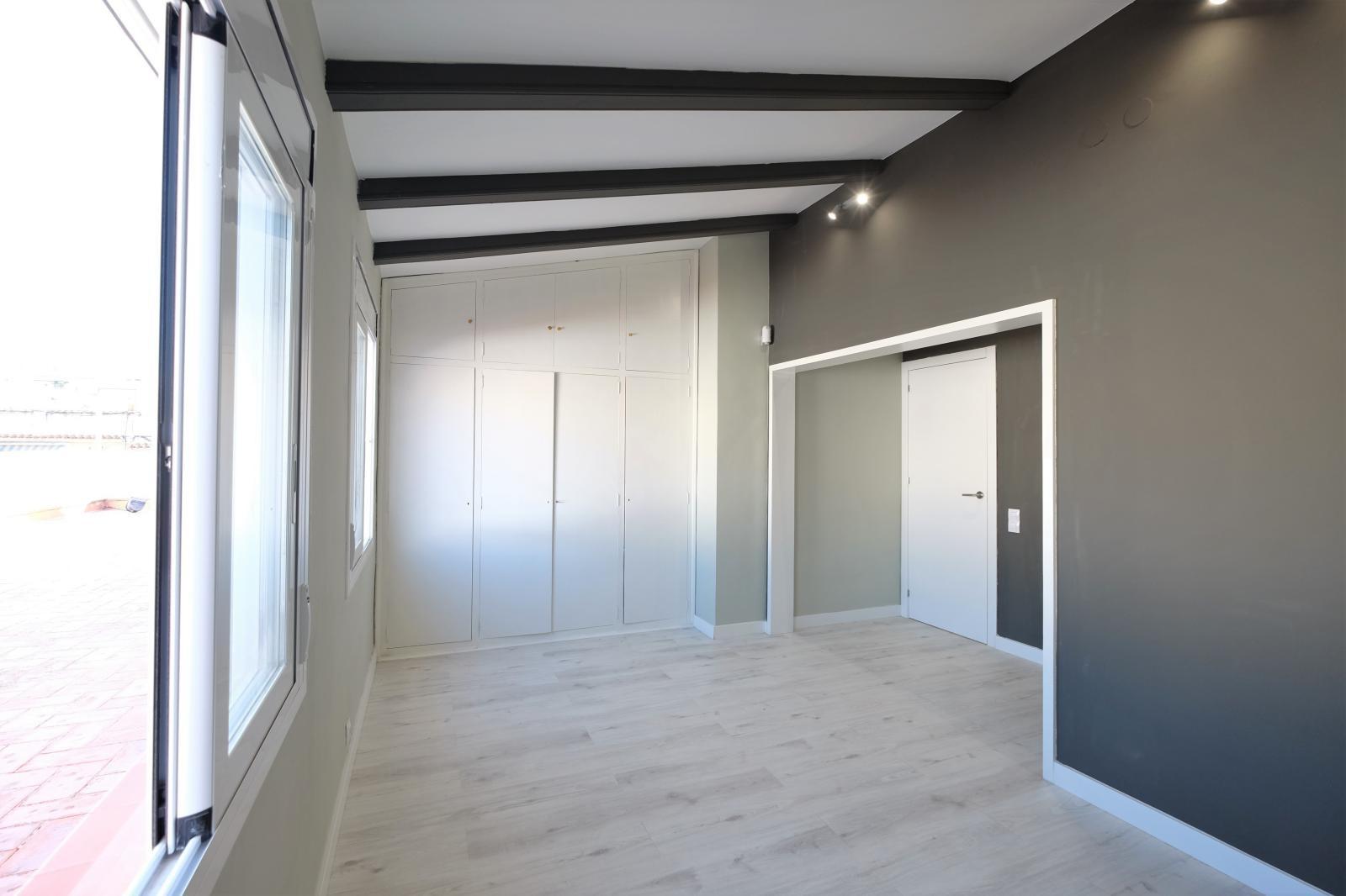 MG Inmobiliaria Barcelona - mandri-arimon-atico