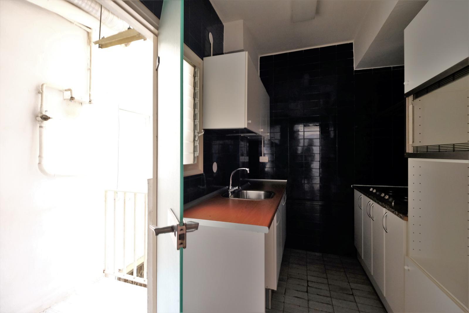 MG Inmobiliaria Barcelona - mariano-cubi-galvany