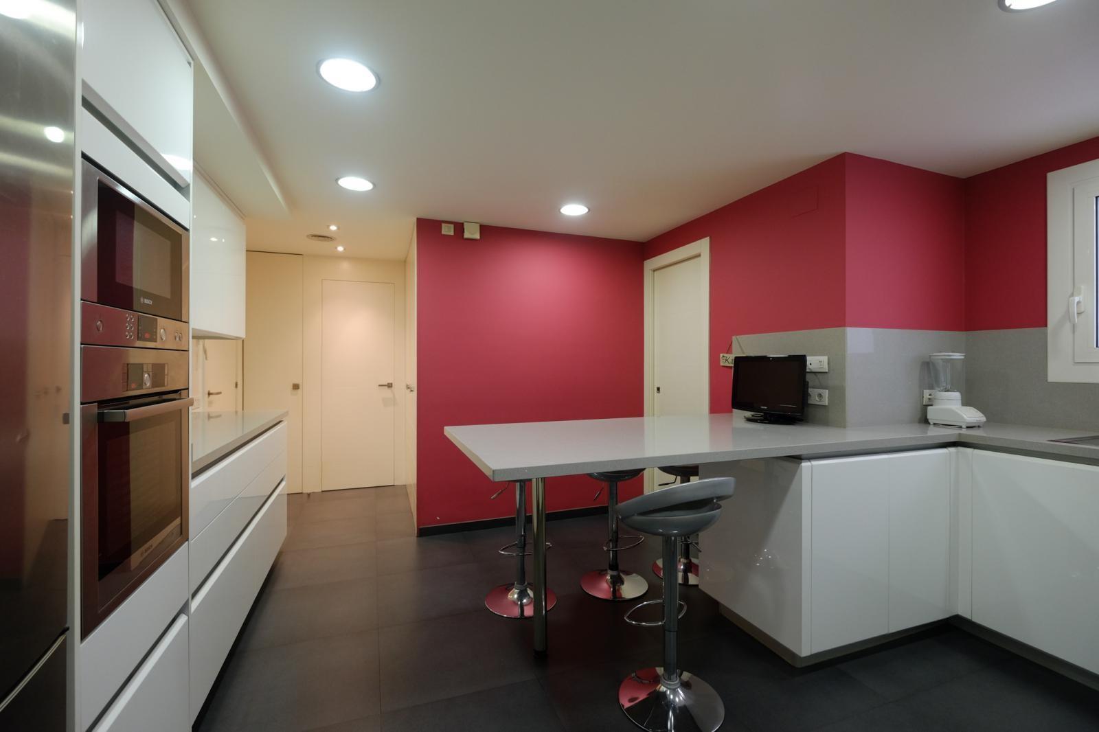 MG Inmobiliaria Barcelona - mitre-general