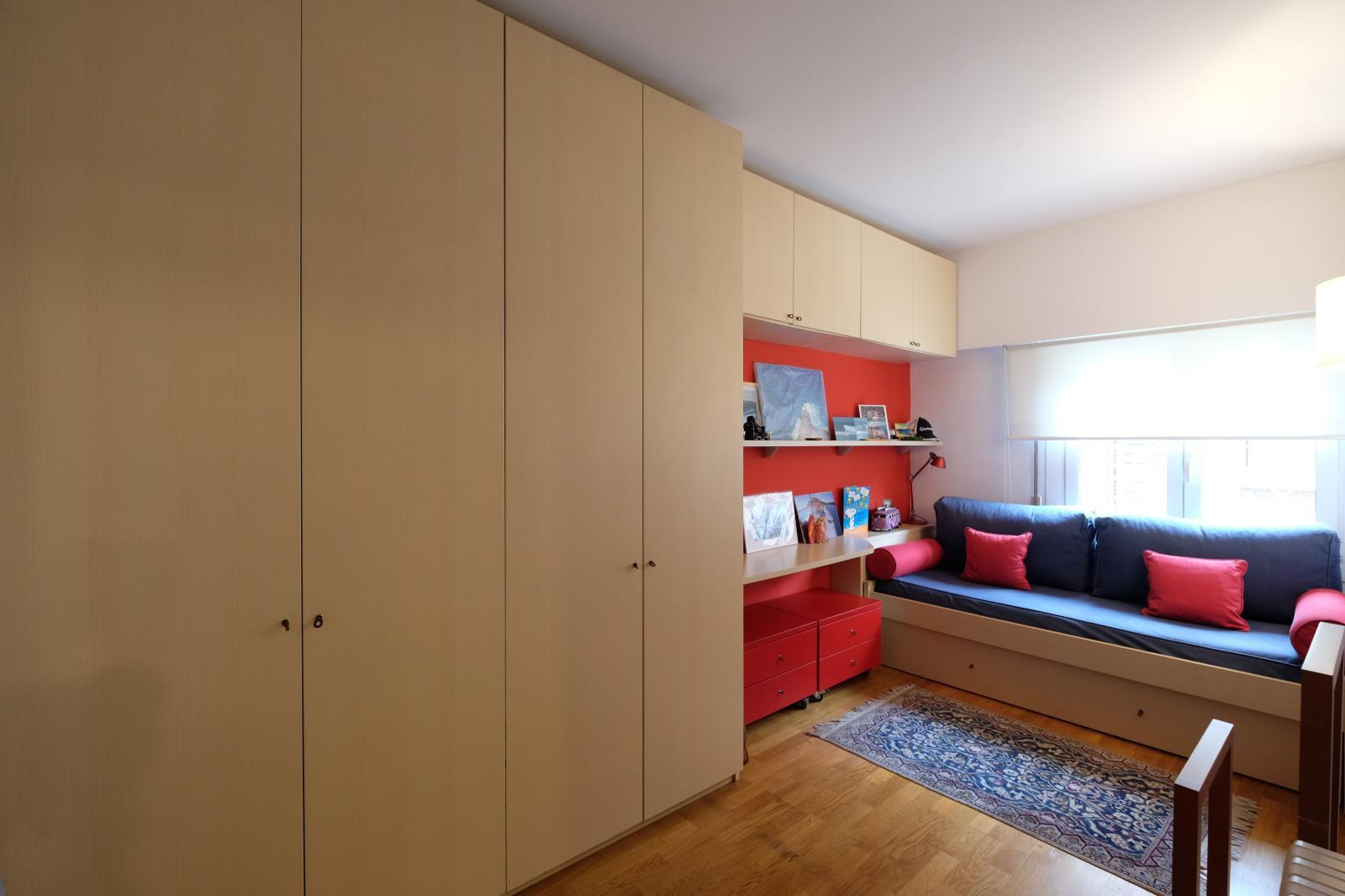 MG Inmobiliaria Barcelona - mitre-nena-casas