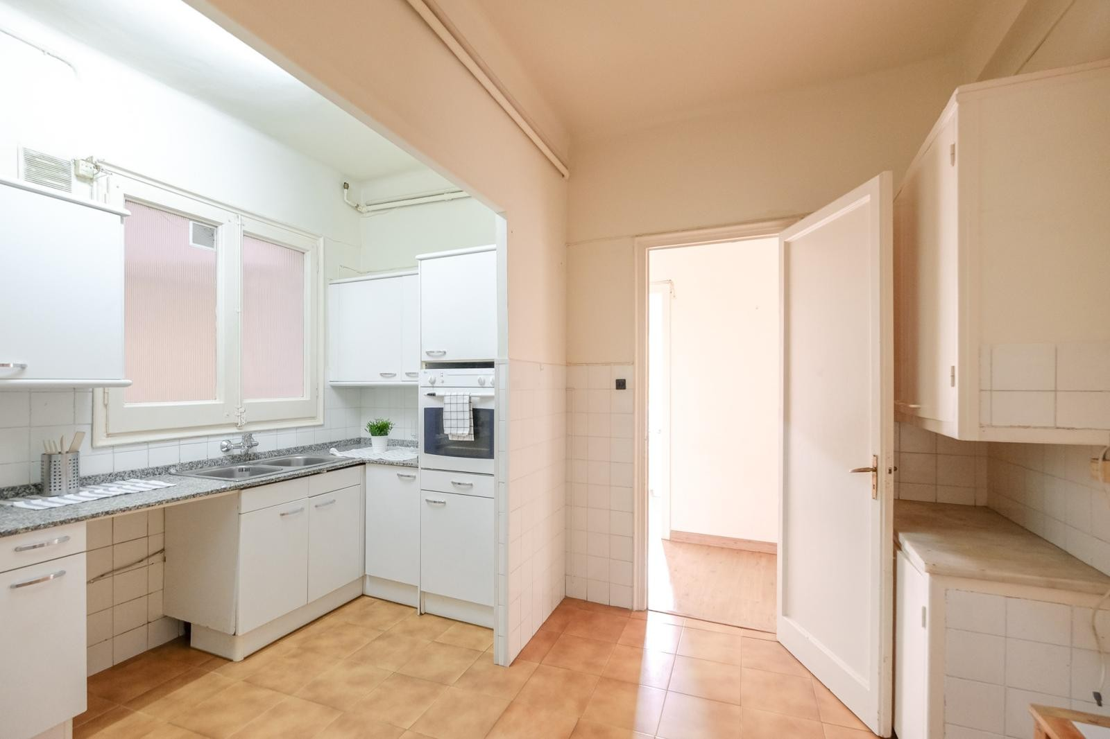 MG Inmobiliaria Barcelona - muntaner-bonanova-zona-alta