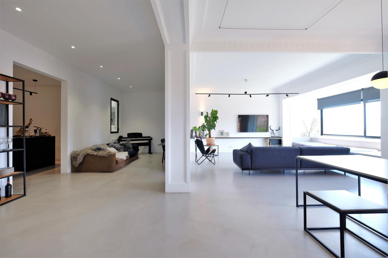 MG Inmobiliaria Barcelona - muntaner-pza-bonanova