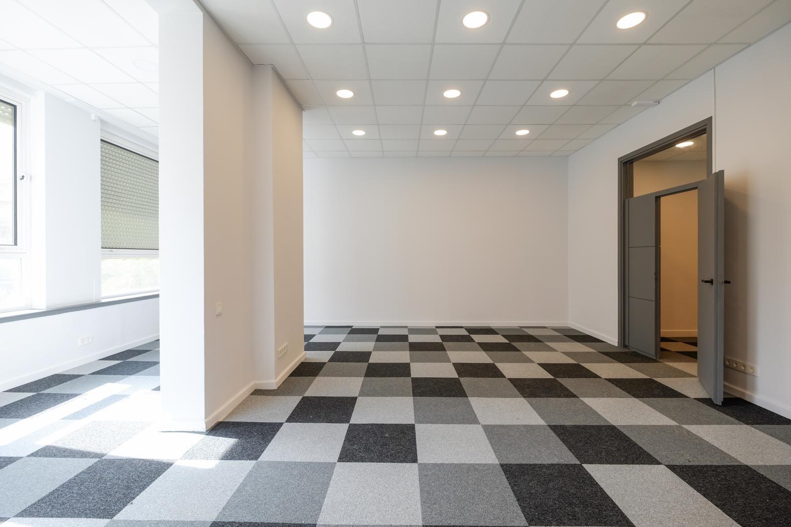 MG Inmobiliaria Barcelona - passeig-de-gracia-local-1