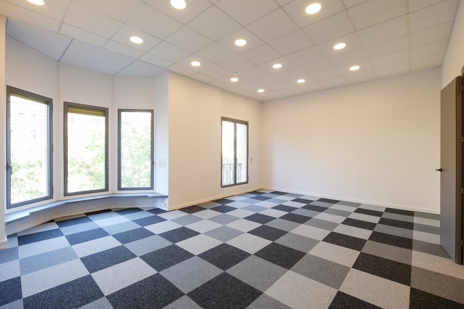 MG Inmobiliaria Barcelona - passeig-de-gracia-oficina-2
