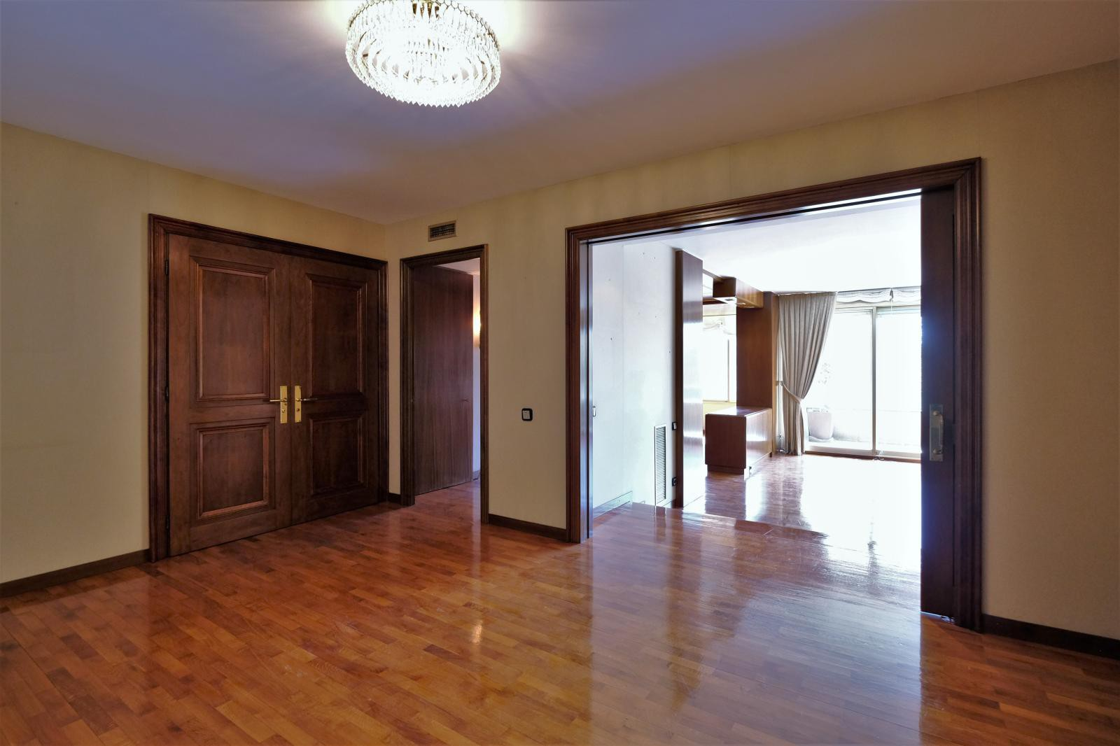 MG Inmobiliaria Barcelona - pau-alcover-tres-torres