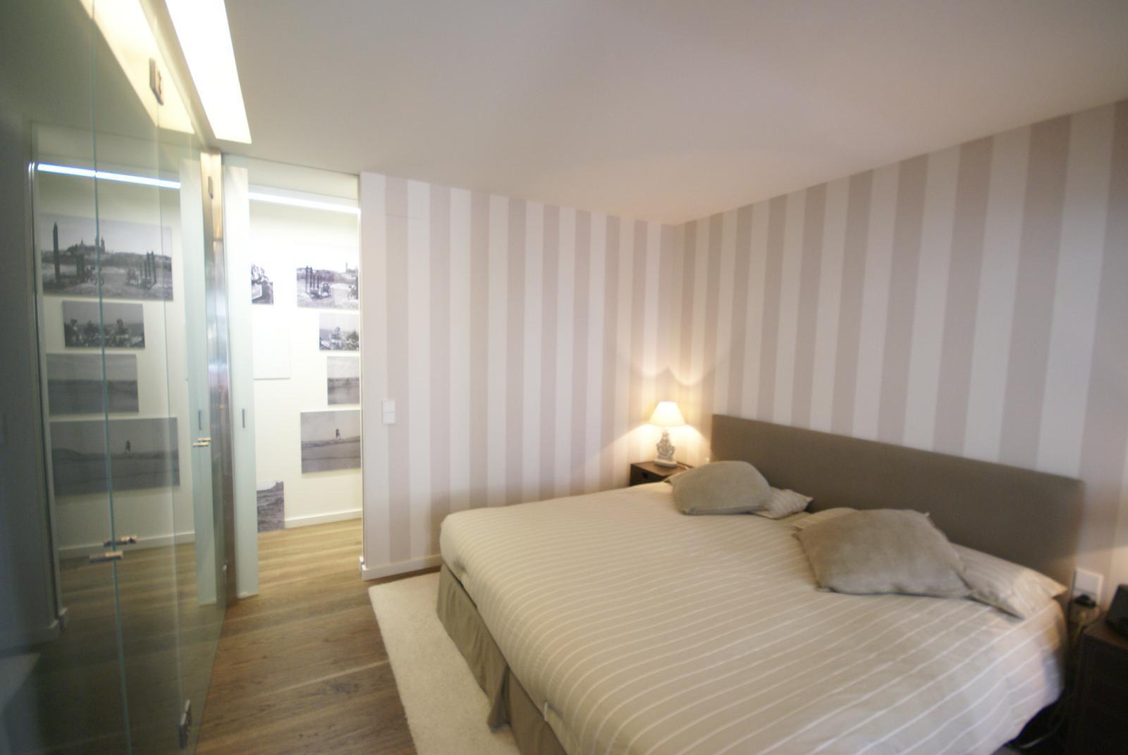 MG Inmobiliaria Barcelona - pau-casals-turo-park-sarria