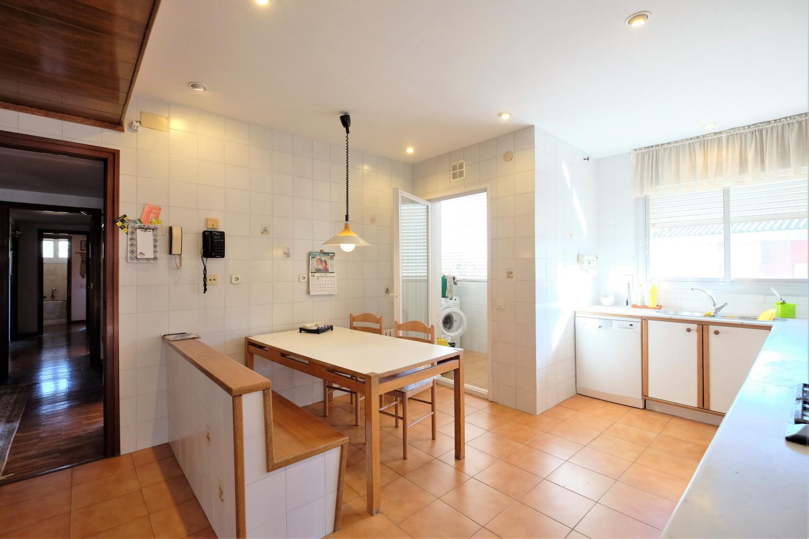 MG Inmobiliaria Barcelona - atico-pedralbes-junto-bosch-i-gimpera