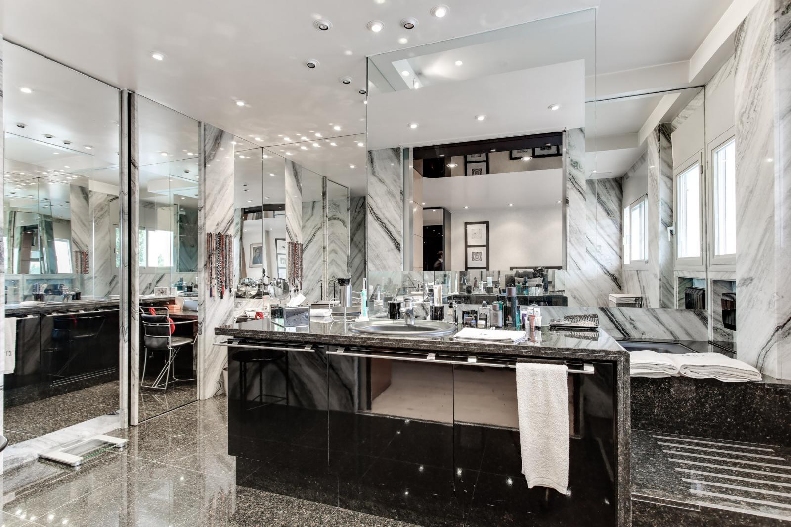 MG Inmobiliaria Barcelona - pedralbes-junto-cavallers