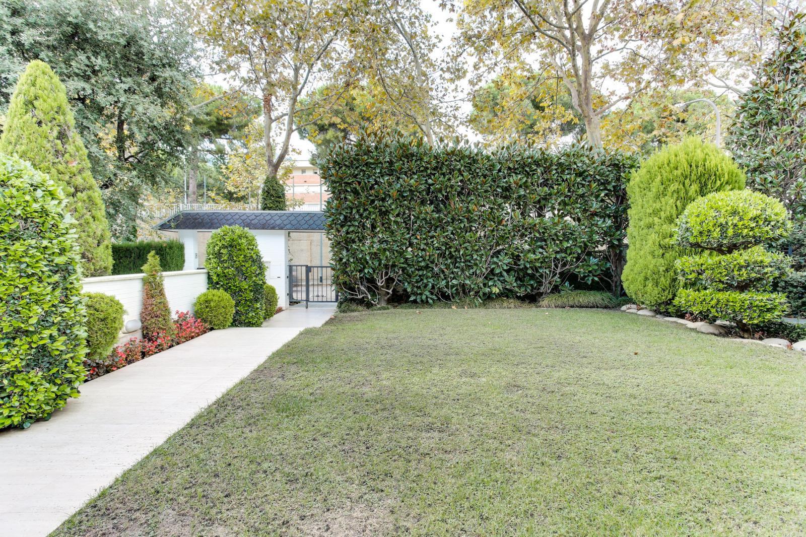 MG Inmobiliaria Barcelona - pedralbes-junto-cavallers-1255