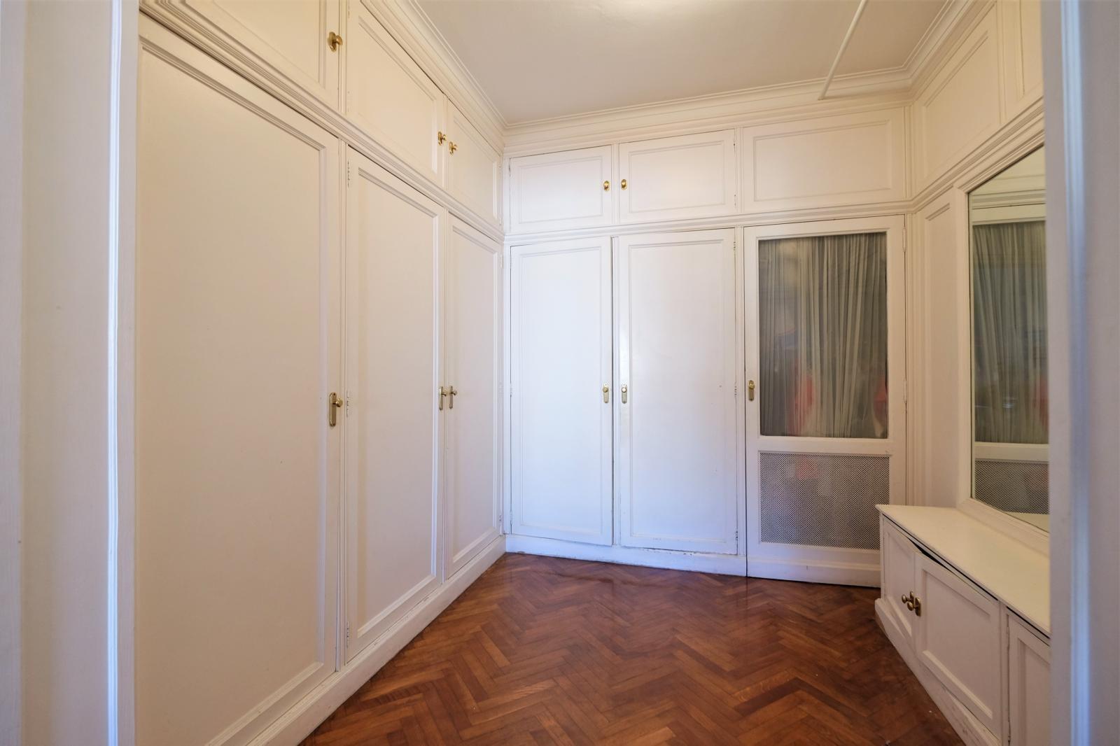 MG Inmobiliaria Barcelona - piso-bonanova-mandri