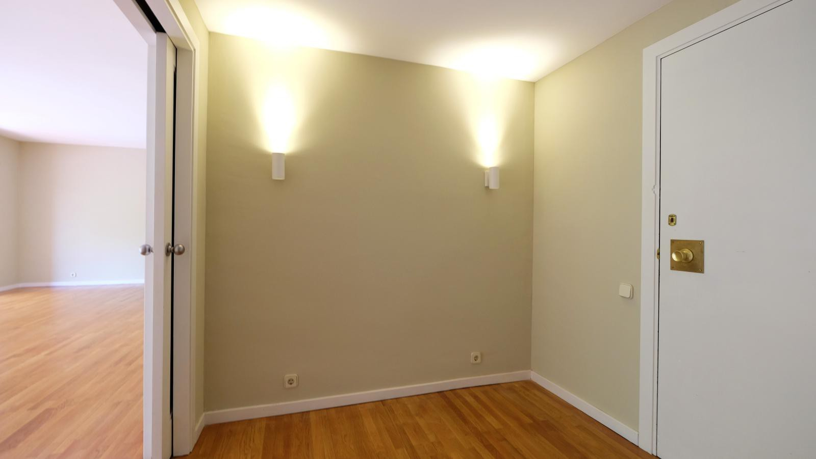 MG Inmobiliaria Barcelona - piso-cavallers-pedralbes