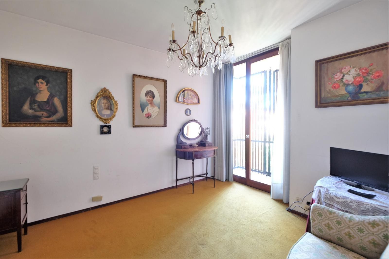 MG Inmobiliaria Barcelona - piso-freixa-modolell
