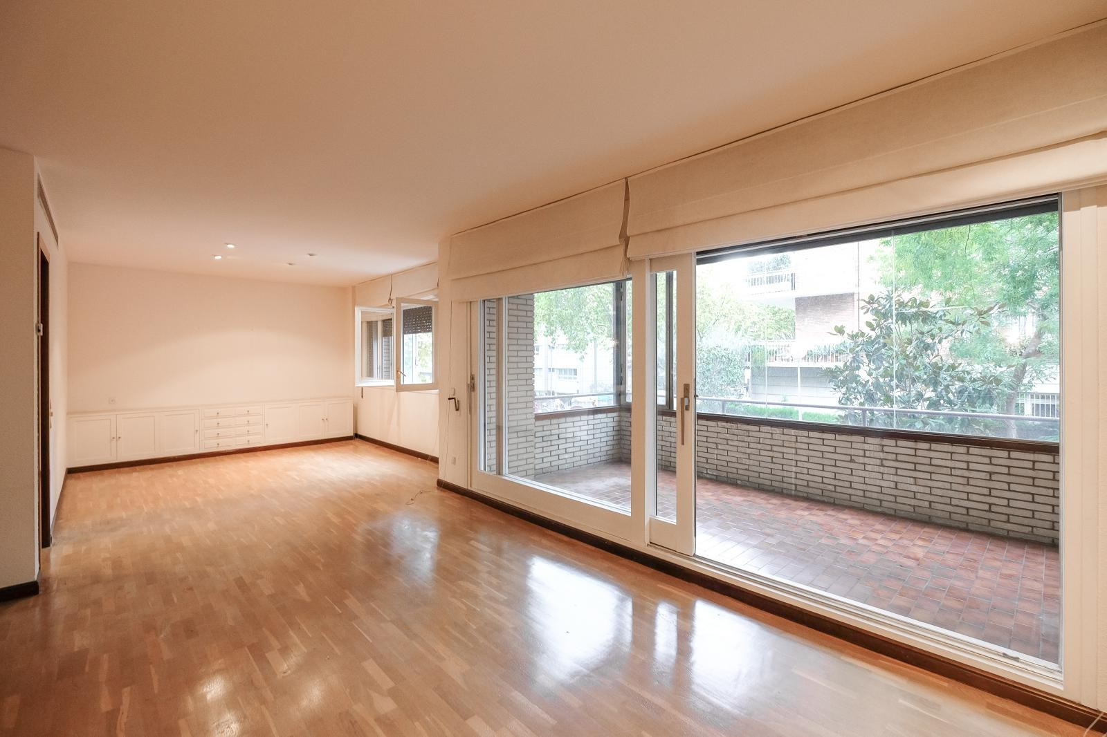 MG Inmobiliaria Barcelona - piso-iradier-1782
