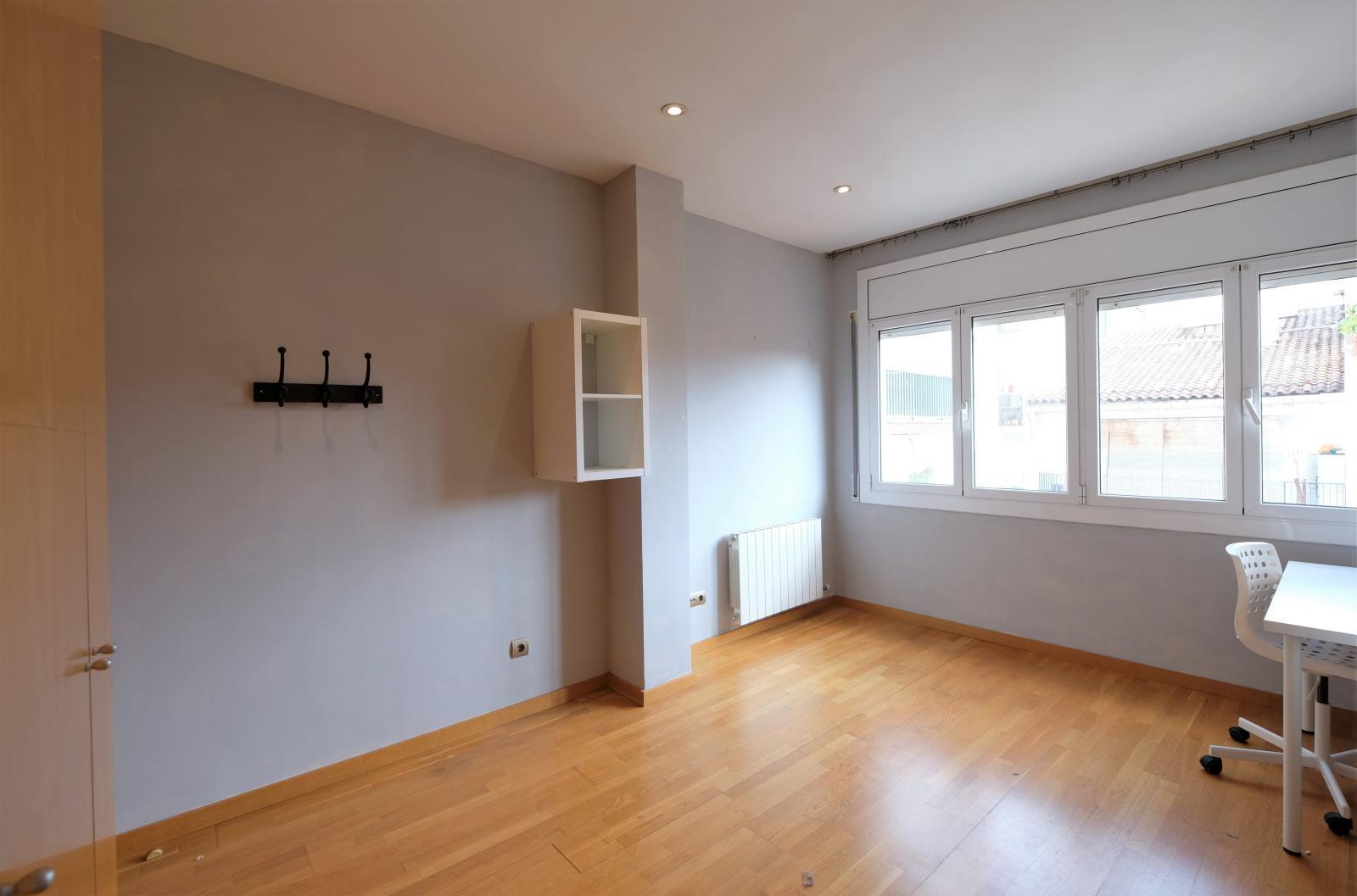 MG Inmobiliaria Barcelona - piso-muntaner