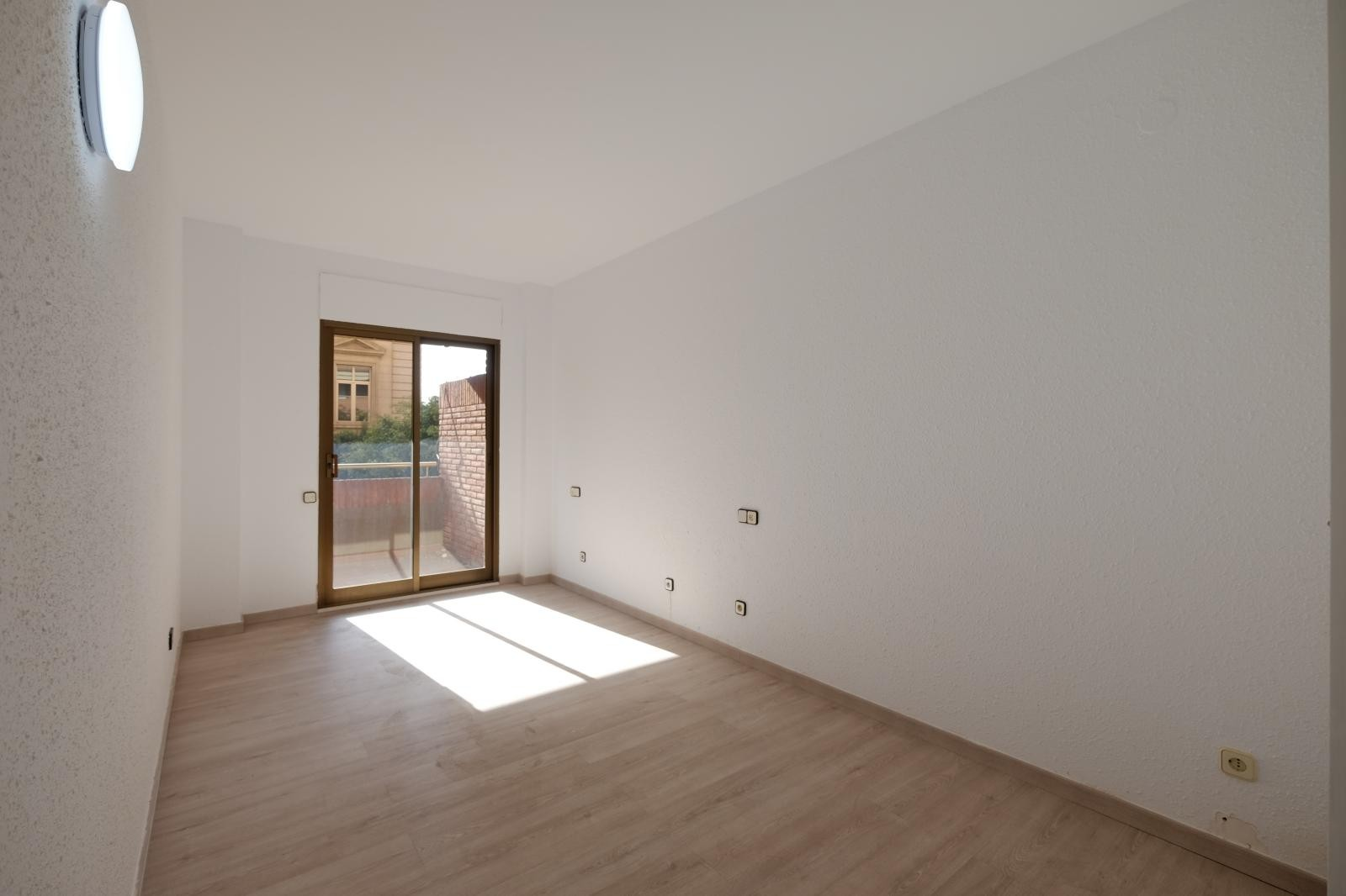 MG Inmobiliaria Barcelona - piso-pedralbes-arenas