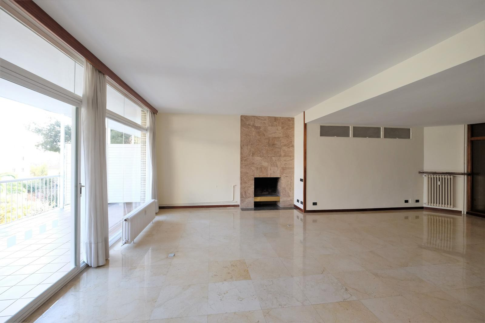 MG Inmobiliaria Barcelona - piso-tres-torres-escoles-pies