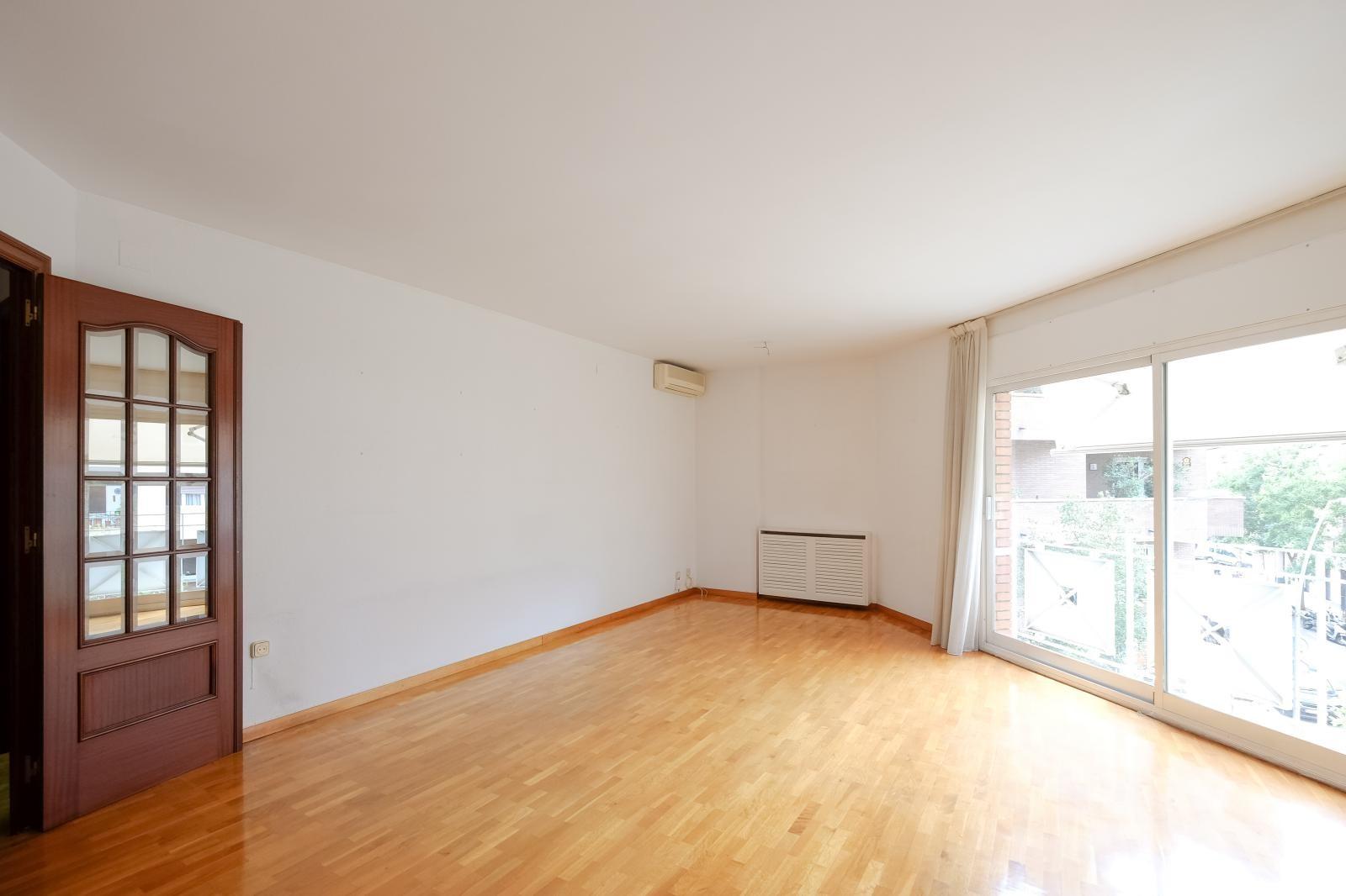 MG Inmobiliaria Barcelona - piso-tres-torres-zona-alta-modolell