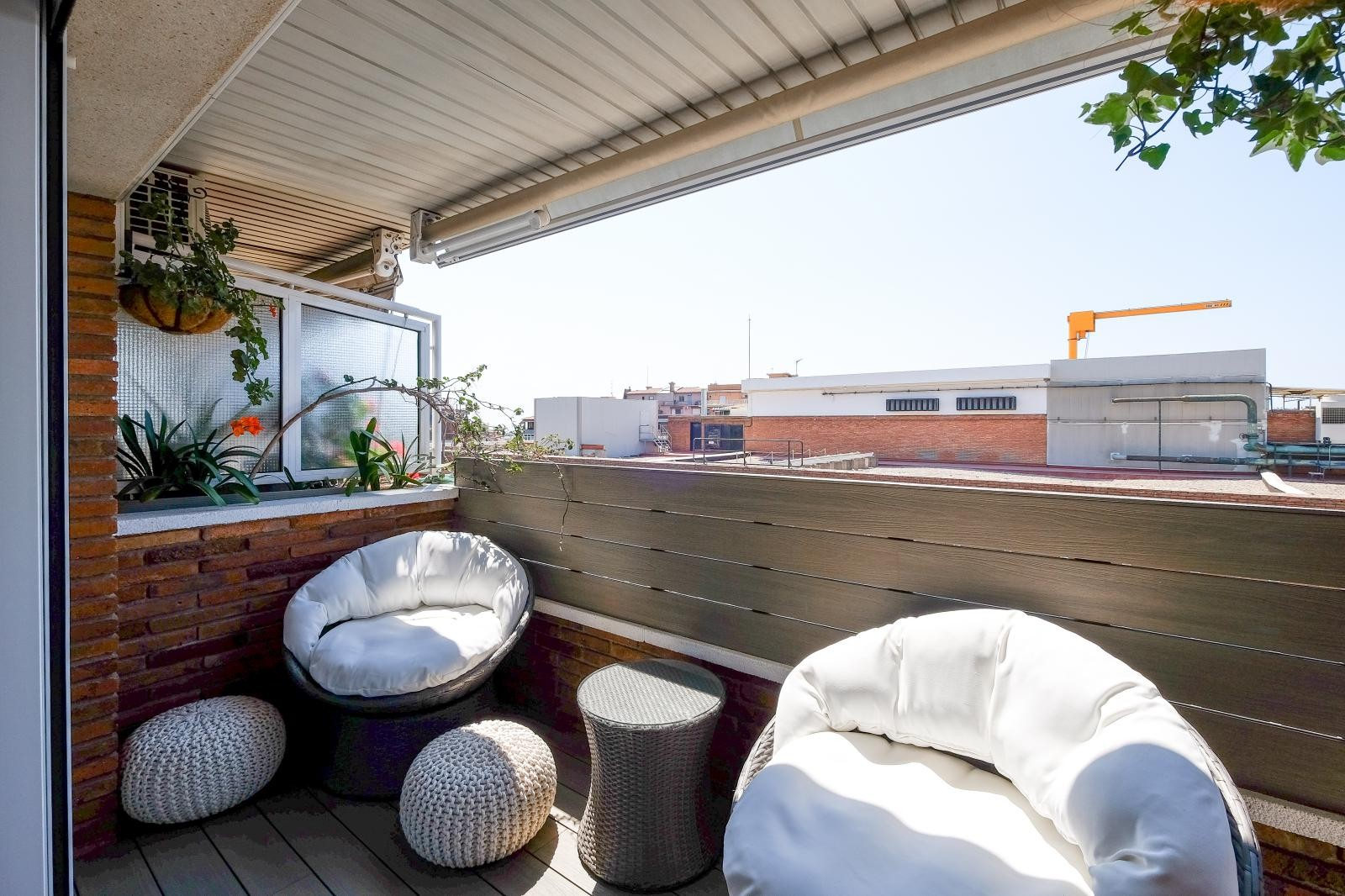 MG Inmobiliaria Barcelona - piso-zona-alta-tres-torres-raset