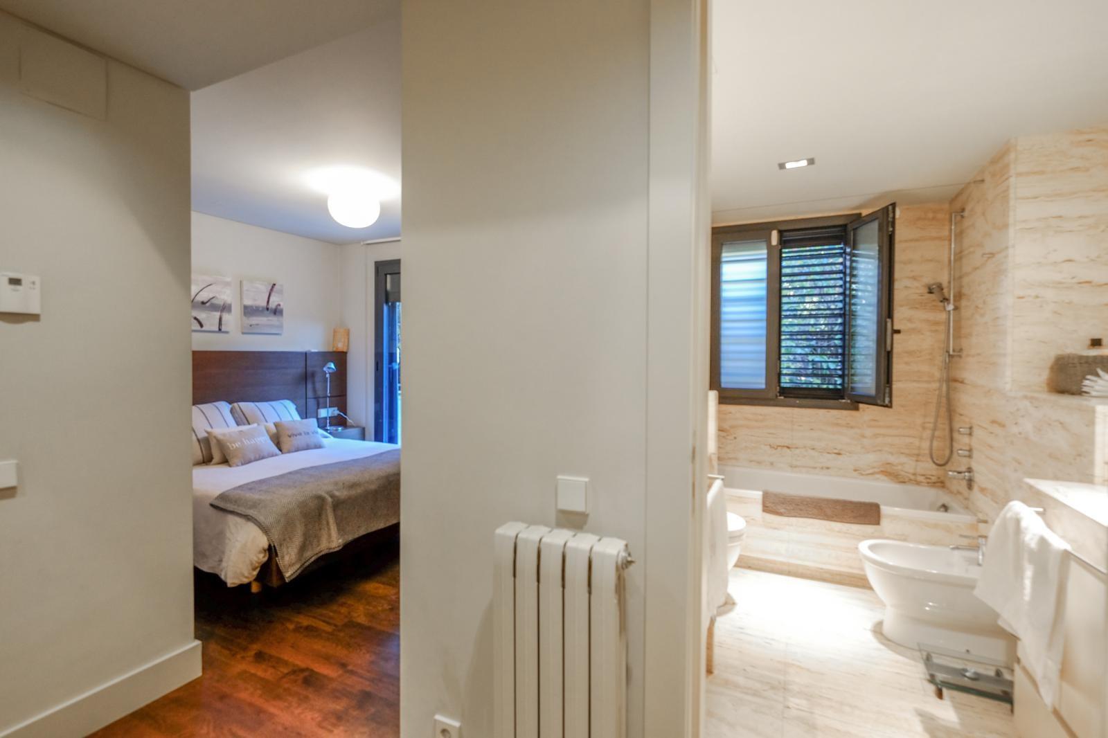 MG Inmobiliaria Barcelona - planta-baja-pau-alcover-duplex